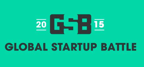 GSB-2015-Logo
