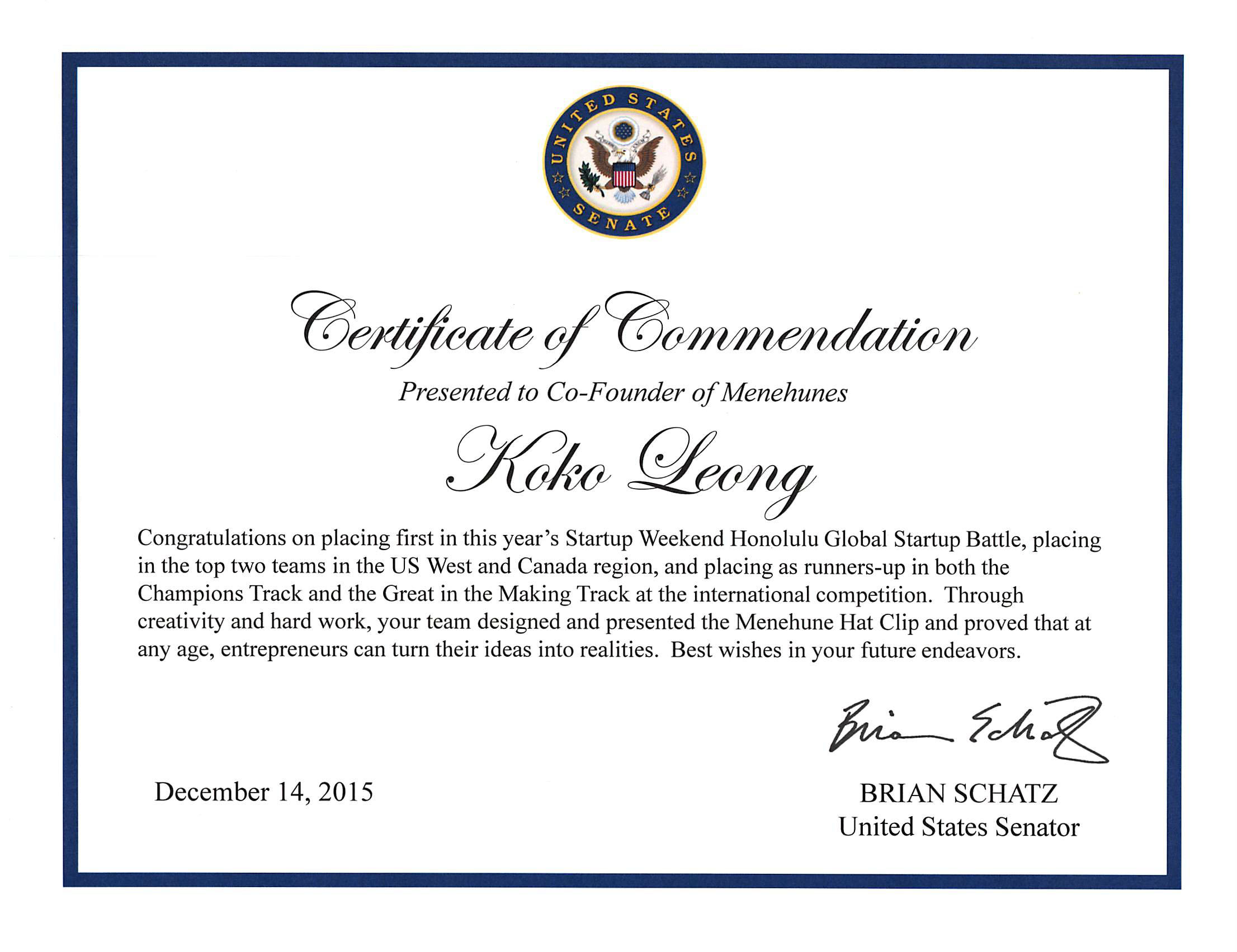Commendation certificate template 28 images air award for Certificate of commendation usmc template